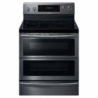 Samsung appliance ne59j7850ws 49
