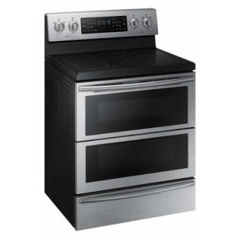 Samsung appliance ne59j7850ws 5