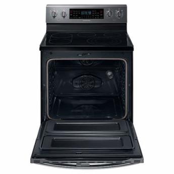 Samsung appliance ne59j7850ws 50