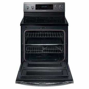 Samsung appliance ne59j7850ws 51