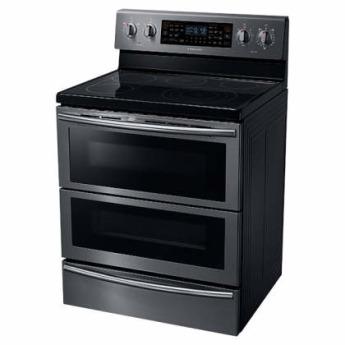 Samsung appliance ne59j7850ws 52