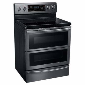 Samsung appliance ne59j7850ws 53