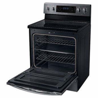 Samsung appliance ne59j7850ws 54
