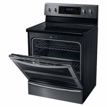 Samsung appliance ne59j7850ws 55