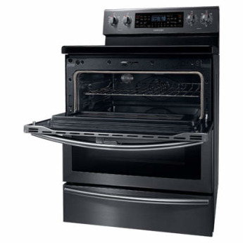 Samsung appliance ne59j7850ws 56