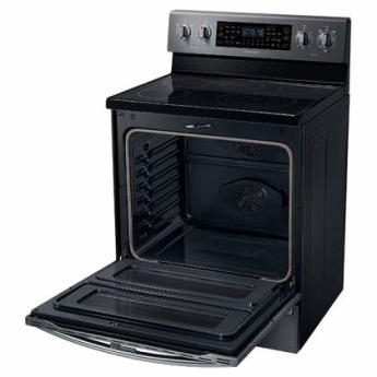 Samsung appliance ne59j7850ws 57