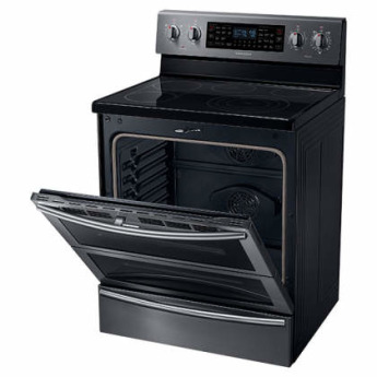 Samsung appliance ne59j7850ws 58