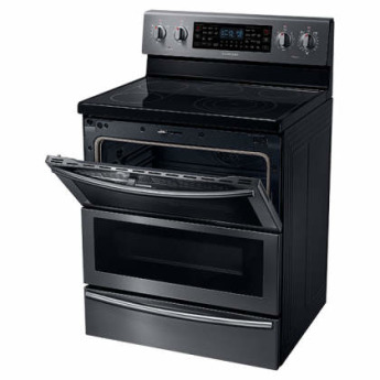 Samsung appliance ne59j7850ws 59