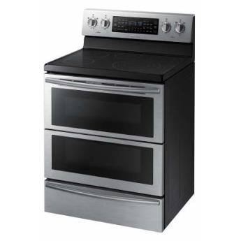 Samsung appliance ne59j7850ws 6