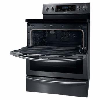 Samsung appliance ne59j7850ws 60