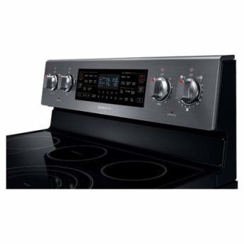 Samsung appliance ne59j7850ws 61