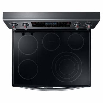 Samsung appliance ne59j7850ws 62