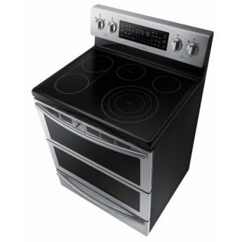 Samsung appliance ne59j7850ws 7