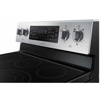 Samsung appliance ne59j7850ws 8