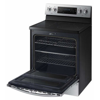 Samsung appliance ne59j7850ws 9
