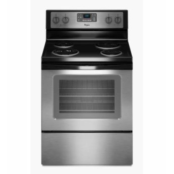 Whirlpool wfc310s0es 1