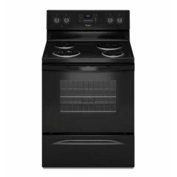 Whirlpool wfc310s0es 11
