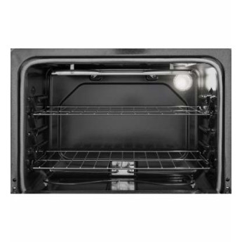 Whirlpool wfc310s0es 13