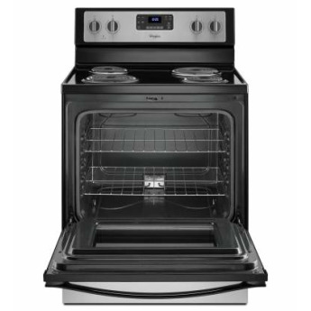 Whirlpool wfc310s0es 2