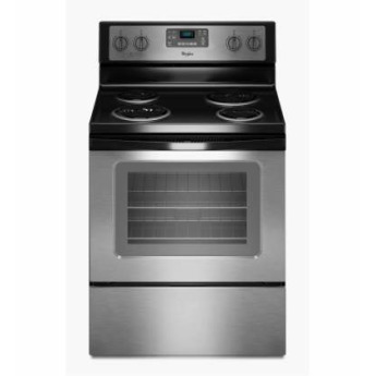 Whirlpool wfc310s0es 4