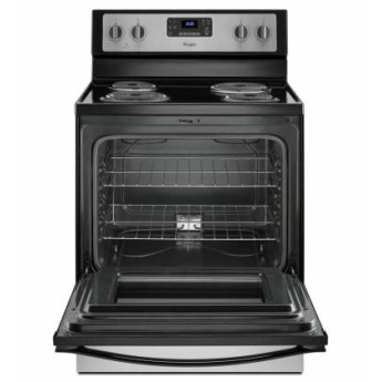 Whirlpool wfc310s0es 7