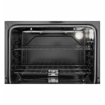 Whirlpool wfc310s0es 8