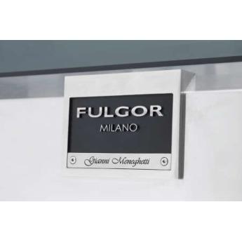 Fulgor milano f6pgr304s1 9