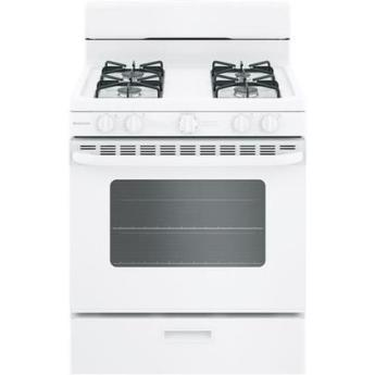 Hotpoint rgbs200dmww 1
