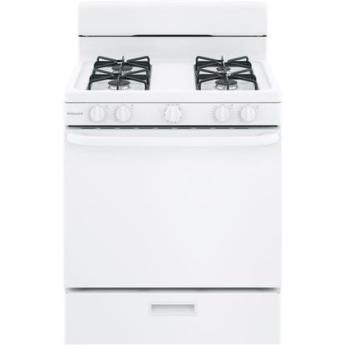Hotpoint rgbs300dmww 1
