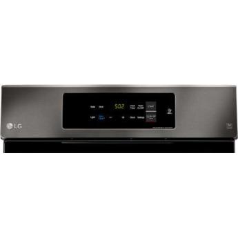 Lg lrg3061bd 9