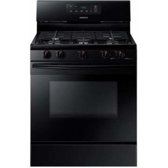 Samsung appliance nx58k3310sb 1