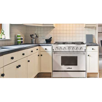 Thor kitchen hrg3618u 4
