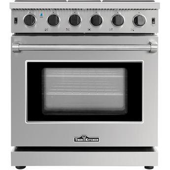Thor kitchen lrg3001u 1