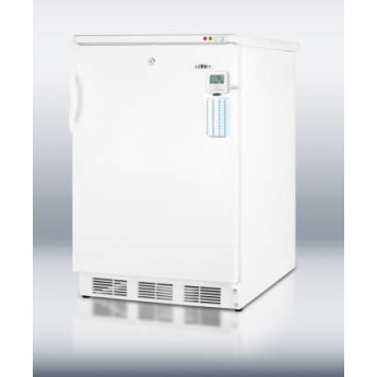 Accucold vt65mlbiplus 2