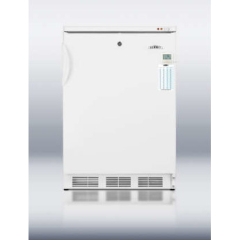 Accucold vt65mlplus 1