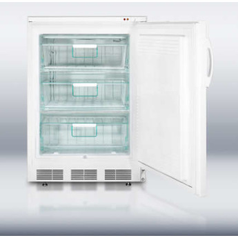 Accucold vt65mlplus 3