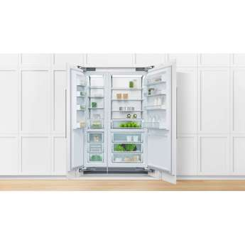 Fisher paykel rs1884frj1 6
