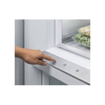 Fisher paykel rs1884frj1 7