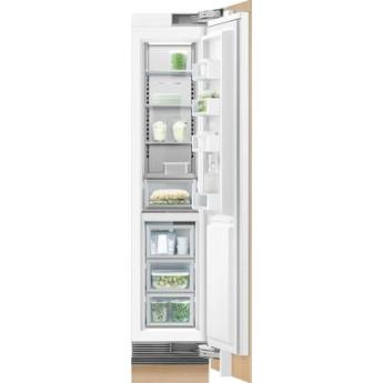 Fisher paykel rs1884frjk1 2