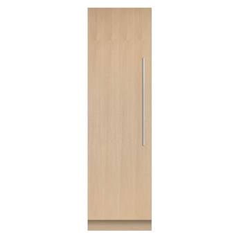 Fisher paykel rs2484fljk1 2