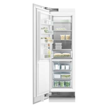 Fisher paykel rs2484fljk1 5