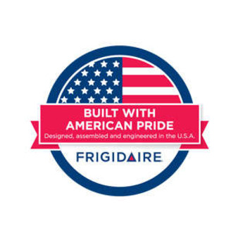 Frigidaire fffh21f6qw 17