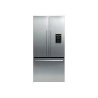 Fisher paykel rf170adusx4 1