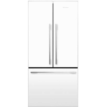 Fisher paykel rf170adw5 1