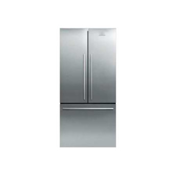 Fisher paykel rf170adx4 1