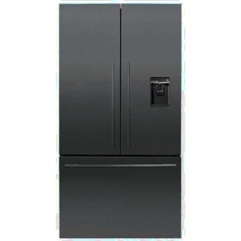 Fisher paykel rf201adusb5 1