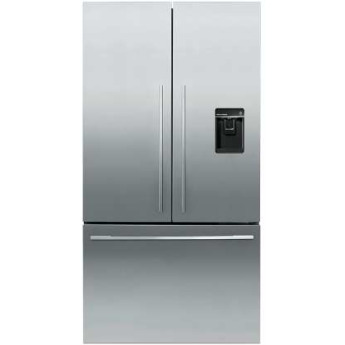 Fisher paykel rf201adusx5 1