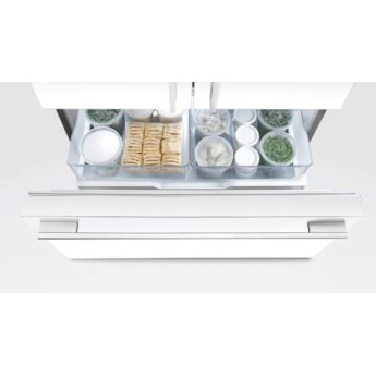Fisher paykel rf201adusx5 3
