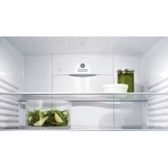 Fisher paykel rf201adusx5 4