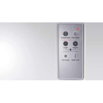 Fisher paykel rf201adusx5 7
